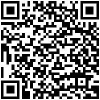 Sharp Point@Google Play2